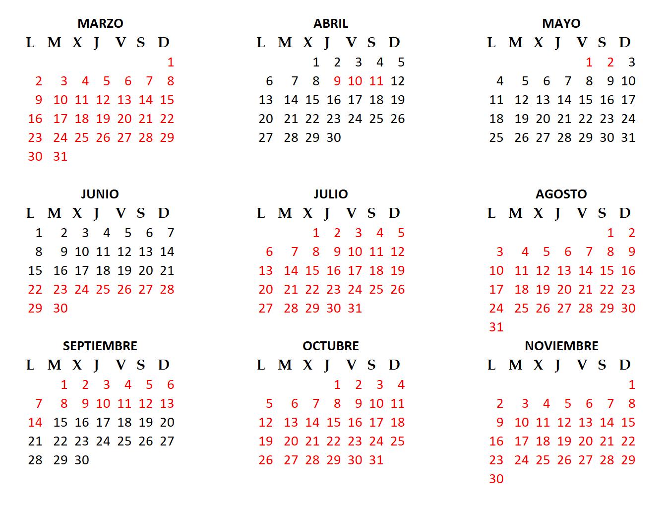 calendario-2020-rotilio